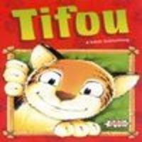 Image de Tifou