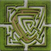 Image de Carcassonne : Tuiles supplémentaires - Le labyrinthe