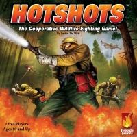 Image de Hotshots