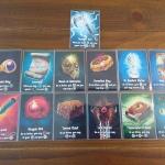 Image de Valeria Card Kingdoms – Expansion Pack #06: Relics