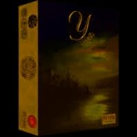 Image de Ys (2007)