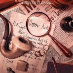 Image de Sherlock Holmes Détective Conseil - Jack l'Éventreur & Aventures à West End
