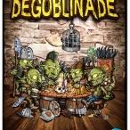 Image de Dégoblinade