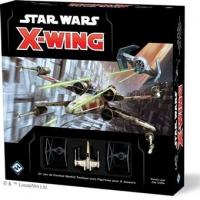 Image de X-Wing - 2.0 boite de base