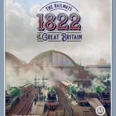 Image de 1822: The Railways of Great Britain