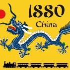 Image de 1880: China