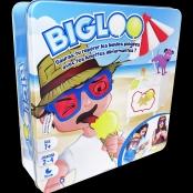 Image de Bigloo