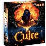 Image de Culte