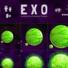 Image de Exo