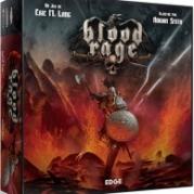 Image de Blood rage + extension(s)