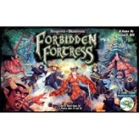 Image de shadows of brimstone - Forbidden Fortress