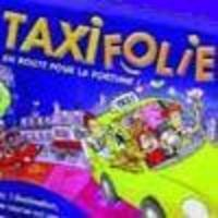 Image de Taxifolie