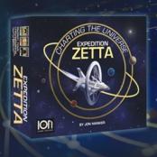 Image de Expedition Zetta