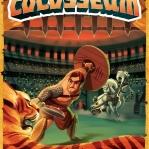 Image de Colosseum Emperor Edition
