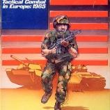 Image de Assault: Tactical Combat in Europe – 1985