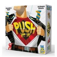 Image de Push'em up