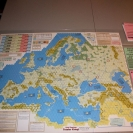 Image de Axis Empires: Totaler Krieg!