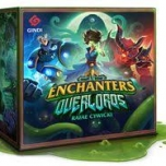 Image de Enchanters : Overlords