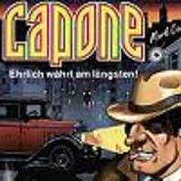 Image de Capone