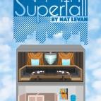 Image de Supertall