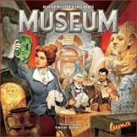Image de Museum - Extension L'exposition universelle