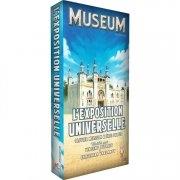 Image de Museum - L'exposition universelle