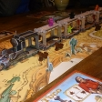 Image de Colt express + extension(s)