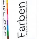 Image de Farben