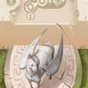 Image de Dice Forge : Rebellion - Carte supplémentaire Pegasus