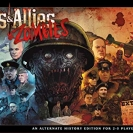 Image de Axis & Allies Zombies