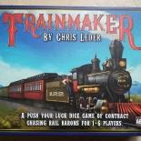 Image de Trainmaker