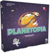 Image de Planetopia