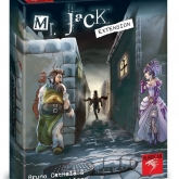 Image de Mr Jack : Extension