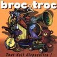 Image de Broc & Troc
