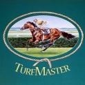 Image de Turf Master