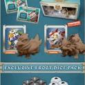 Image de Arcadia Quest - Mount Pack 1