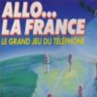 Image de Allo...la France