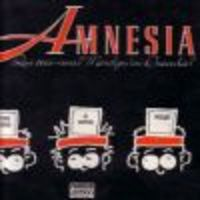 Image de Amnesia