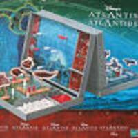 Image de Atlantide, l'Empire Perdu