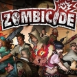 Image de Box Of Zombies