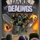 Image de Dark Dealings