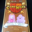 Image de Card Wars Princess Bubblegum Vs Lumpy Space Princess