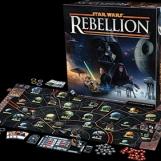 Image de Star wars rébellion avec extension