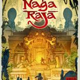 Image de NagaRaja