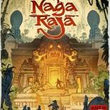 Image de Naga Raja