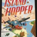 Image de Island Hopper
