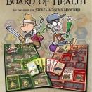Image de Munchkin - Board of Health