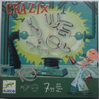 Image de Crazix