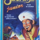 Image de Sesame Junior