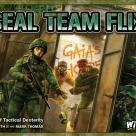 Image de Seal team flix